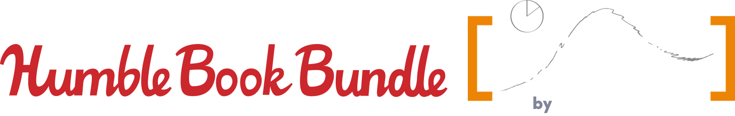 Humble Book Bundle: Applied Math & Statistics Toolkit by Morgan & Claypool
