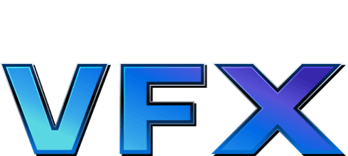 Humble Software Bundle: Video Creator's VFX