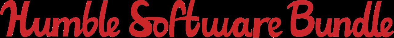 Humble Software Bundle