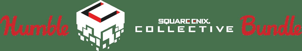 Humble Square Enix Collective Bundle