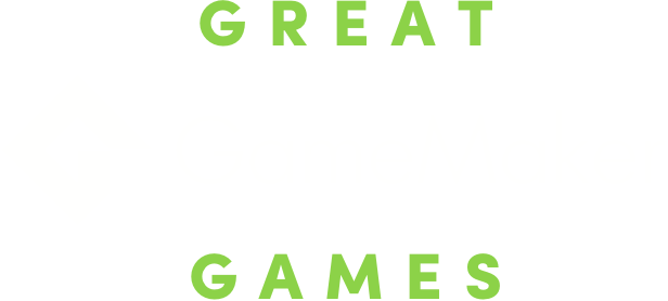 Humble Great GameMaker Games Bundle