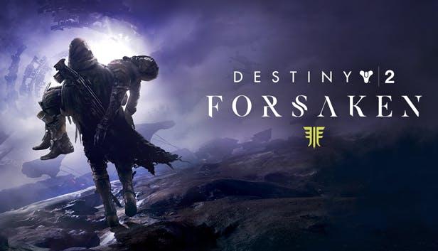 destiny 2 gratis