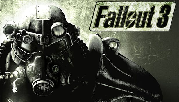 Buy Fallout® 3 from the Humble Store