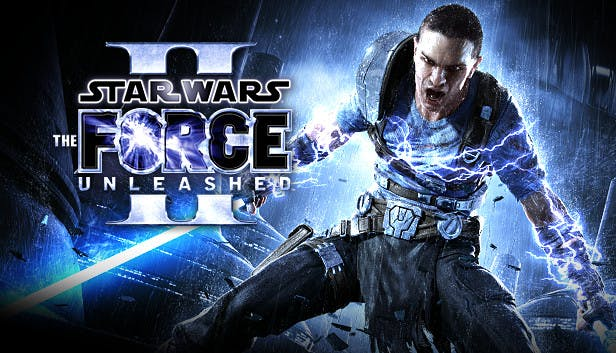 Buy Star Wars®: The Force Unleashed™ II from the Humble Store