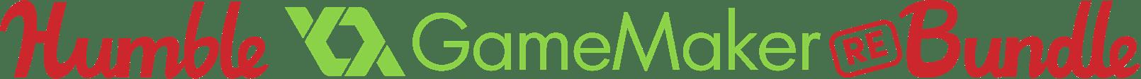 Humble GameMaker Rebundle