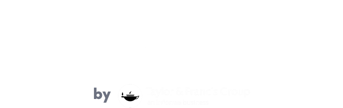 Humble Book Bundle: IT Security by Taylor & Francis
