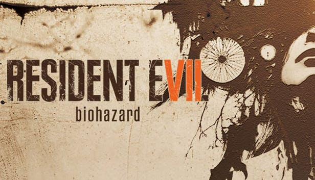 Buy Resident Evil® 7 biohazard from the Humble Store