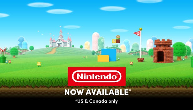 The Humble Store Great Games Fantastic Prices Support