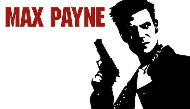 Картинки по запросу Max Payne