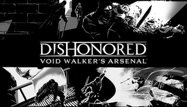 voidwalker
