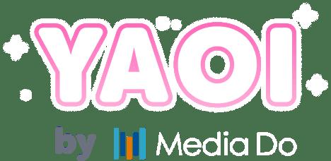 Humble Manga Bundle: Yaoi by Media Do