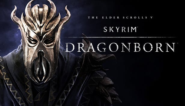 Buy The Elder Scrolls® V: Skyrim® - Dragonborn® from the Humble Store