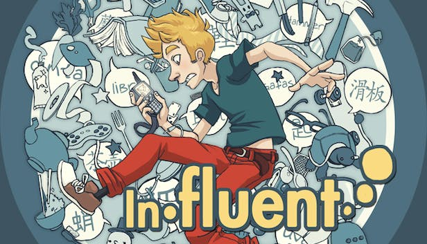 Image result for Influent Humble