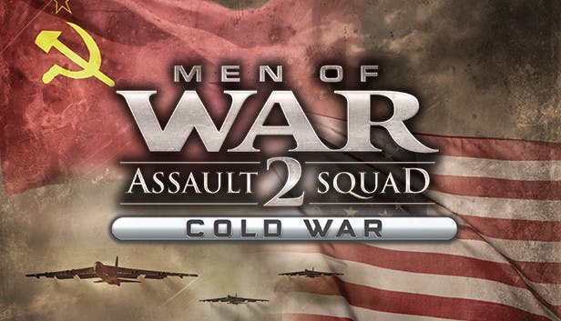 Buy Men of War: Assault Squad 2 - Cold War from the Humble Store and save 50%