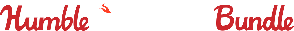 Humble Burn Rubber Bundle