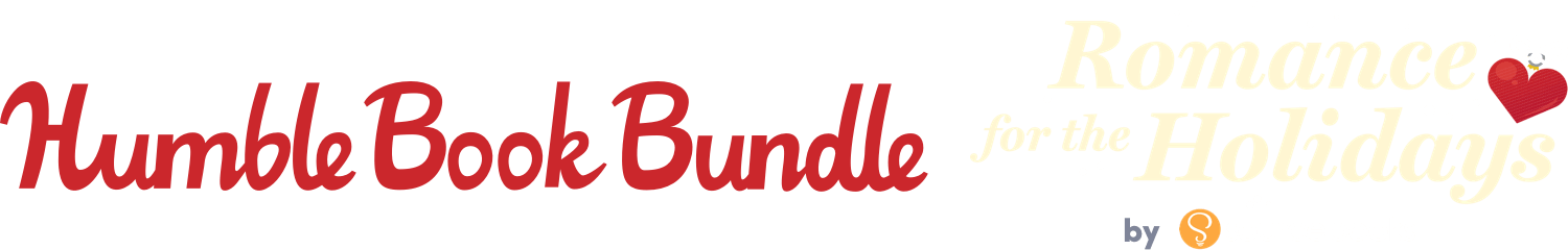 Humble Book Bundle: Romance for the Holidays by Sourcebooks