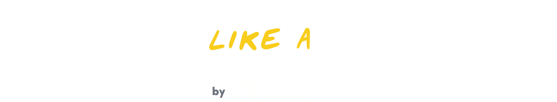 Humble Book Bundle: Write Like a Writer by Adams Media