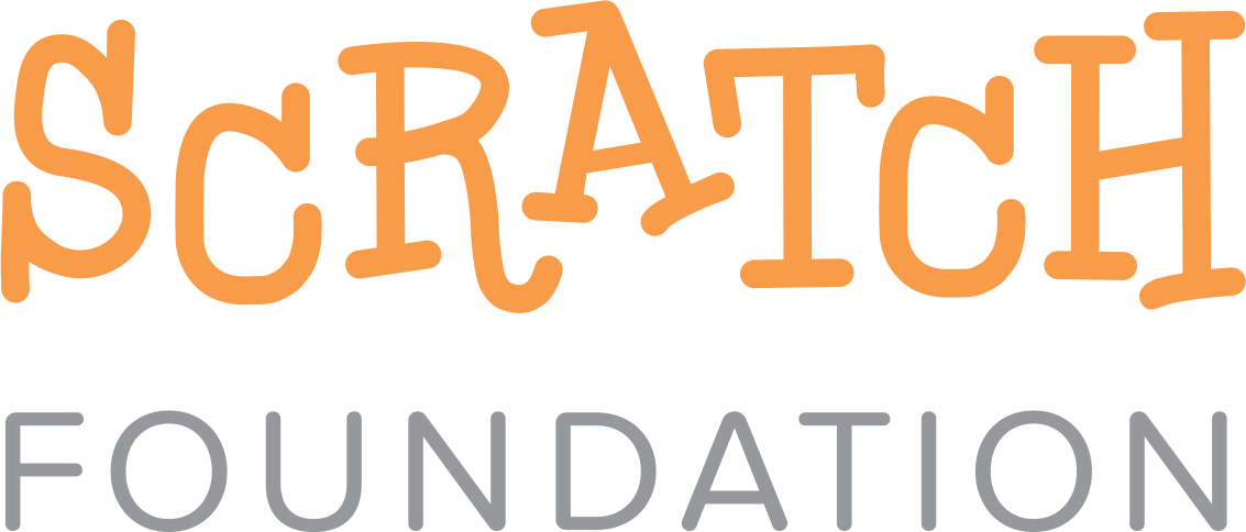 The Scratch Foundation