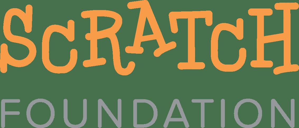 The Scratch Foundation