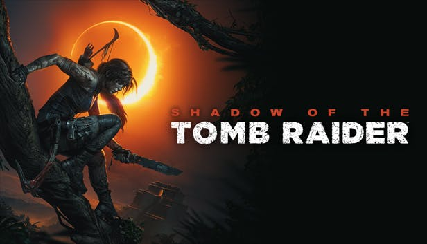 Buy Shadow of the Tomb Raider from the Humble Store