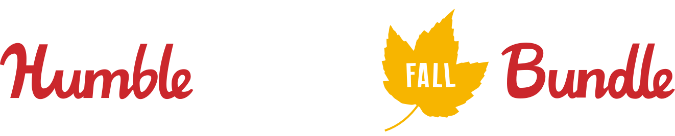 Humble Sweet Farm Fall Bundle
