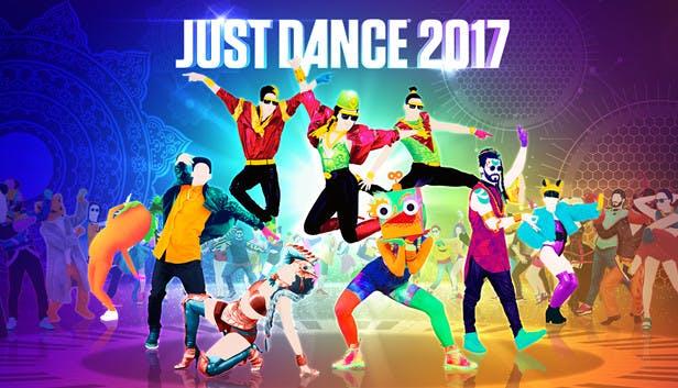 Just Dance - Com'è cambiato in 10 anni? 3