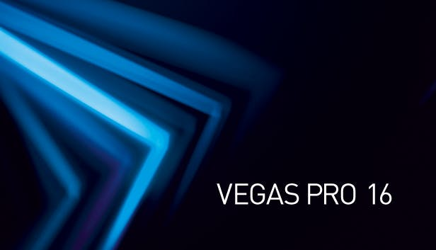 Buy VEGAS Pro 16 from the Humble Store