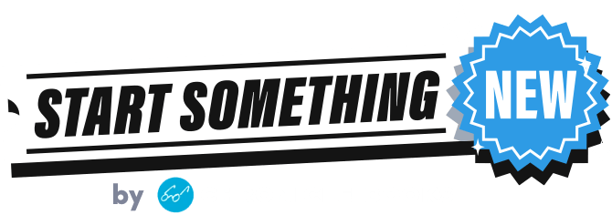 Humble Book Bundle: Start Something New by Chronicle