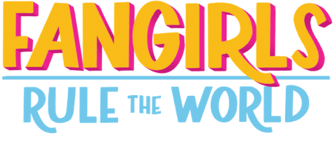 Humble Book Bundle: Fangirls Rule the World by Quirk