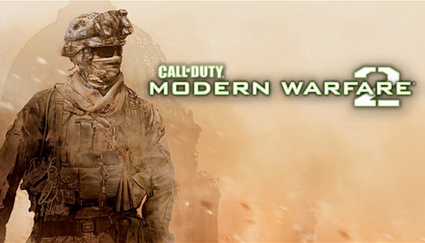 call of duty mw 2 cheat codes