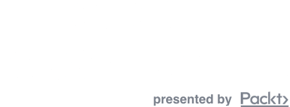 Humble Book Bundle: Cloud Computing by Packt