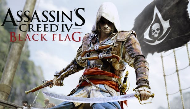 Image result for assassin's creed black