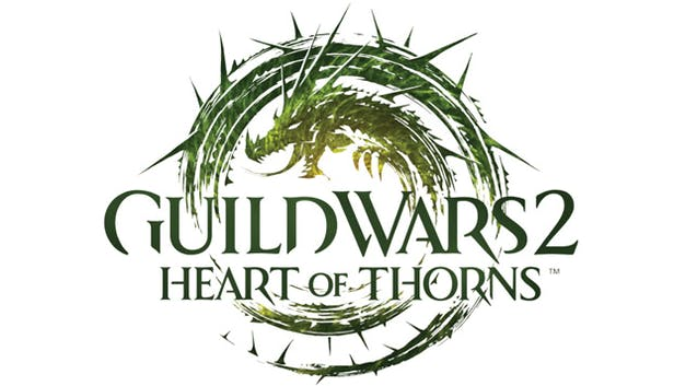 Buy Guild Wars 2: Heart of Thorns™ from the Humble Store