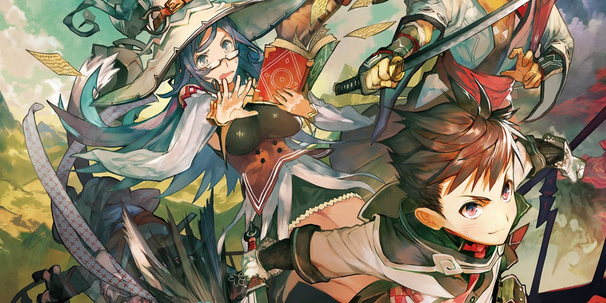 Get RPG Maker MV, RPG Maker VX Ace, Visual Novel Maker + Live 2D and more!. Na HumbleBundle możesz wybrać jeden z kilku pakietów ebooków w języku angielskim. Czasem cena za najniższy pakiet to nawet 1 dolar. Oprócz tego możesz wesprzeć organizację charytatywną