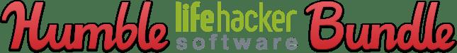 Humble Lifehacker Software Bundle