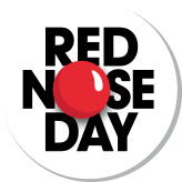Comic Relief USA's Red Nose Day