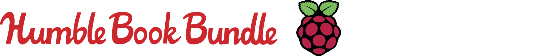 Humble Book Bundle: Raspberry Pi by Raspberry Pi Press