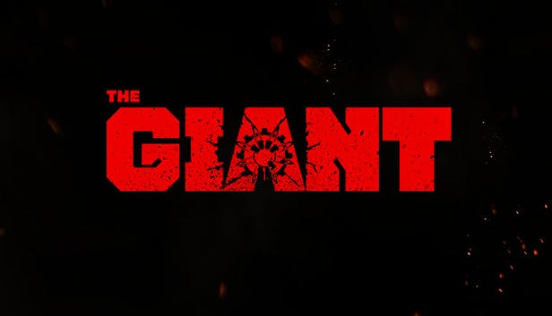 Buy Call of Duty®: Black Ops III - The Giant Zombies Map from the Humble  Store