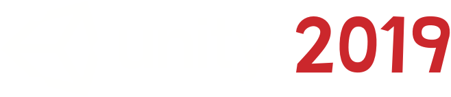 Humble Unity Bundle 2019