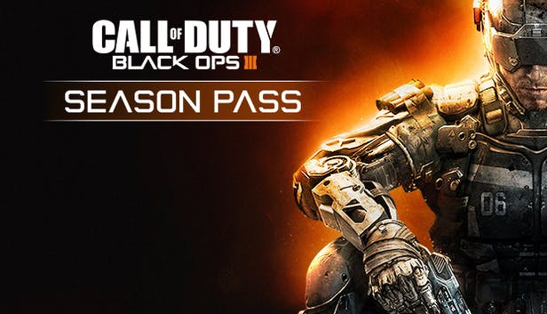 cod bo3 hacks pc free