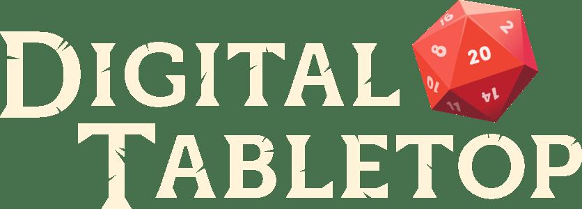 Humble Digital Tabletop Bundle