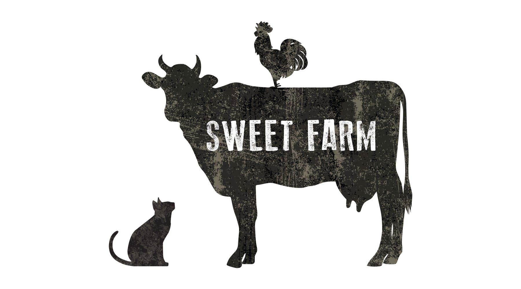Sweet Farm