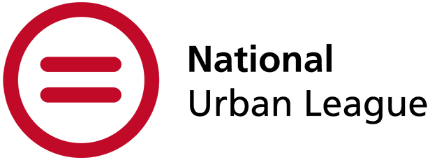 The National Urban League