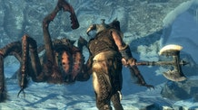 Buy The Elder Scrolls® V: Skyrim® - Legendary Edition from the Humble Store
