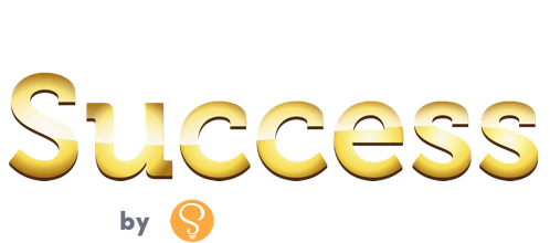 Humble Book Bundle: The Secrets to Success by Sourcebooks