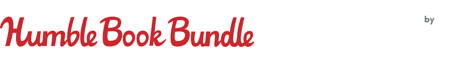 Humble Books Bundle: Fallout RPG & 3D Miniatures by Modiphius