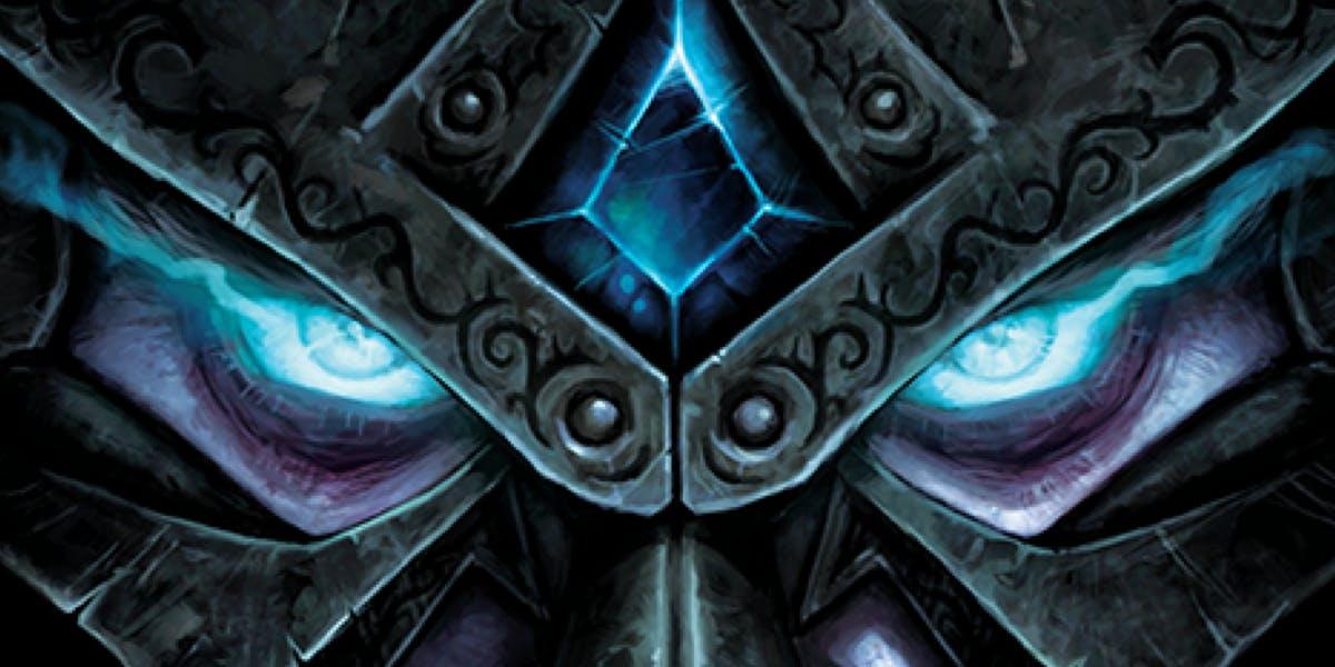 Get World of Warcraft Vol. 1, World of Warcraft Mage and more!. Na HumbleBundle możesz wybrać jeden z kilku pakietów ebooków w języku angielskim. Czasem cena za najniższy pakiet to nawet 1 dolar. Oprócz tego możesz wesprzeć organizację charytatywną