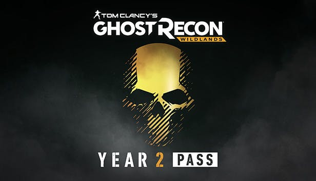 Buy Tom Clancy's Ghost Recon® Wildlands - Year 2 Pass from the Humble Store
