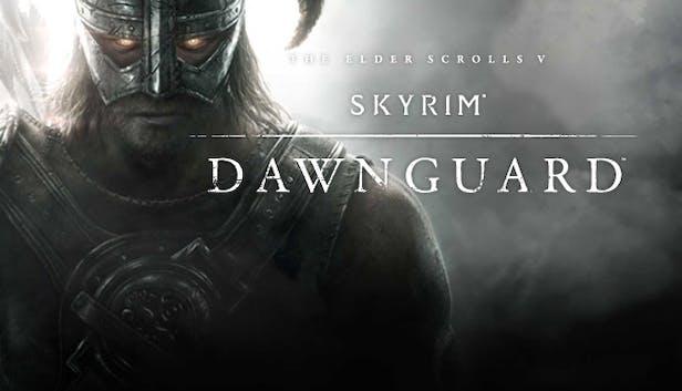 skyrim dawnguard dlc free download for pc
