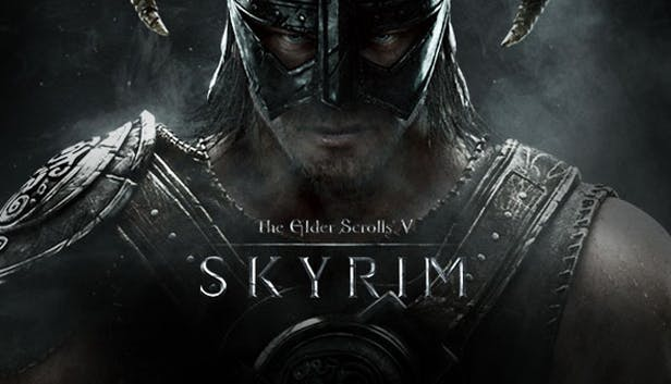buy the elder scrolls v skyrim from the humble store